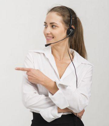 iletişim sayfa görsel